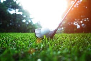 Corporate-Event-DJ-Edmonton-Golf-Tournament