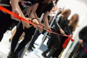 Corporate-Event-DJ-Edmonton-Grand-opening