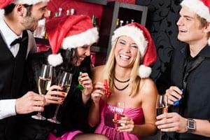 Corporate-Event-DJ-Edmonton-Holiday-Party