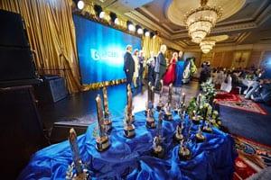 Corporate-Event-DJ-Edmonton-award-ceremony