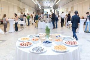 Corporate-Event-DJ-Edmonton-networking-event