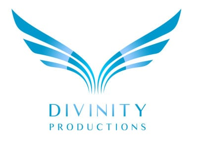 Divinity-Productions-Logo-blue