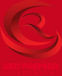 Logo-1-Transparent
