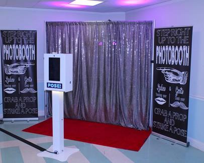 edmonton-dj-Open-Booth