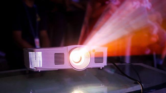 edmonton-dj-projector