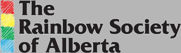 Rainbow-Society-logo-01