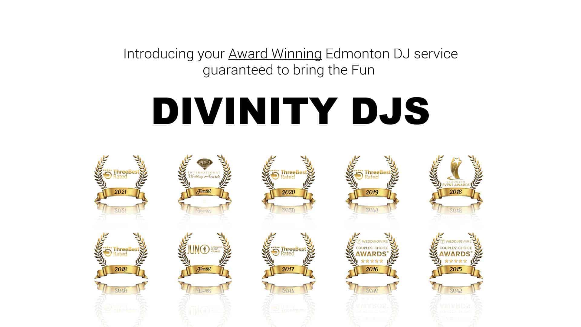 Edmonton-dj-Slide-1