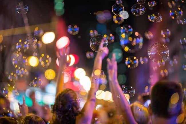 edmonton-dj-bubbles