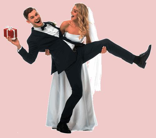 edmonton-dj-wedding-dj-1
