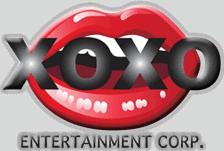 xo-logo